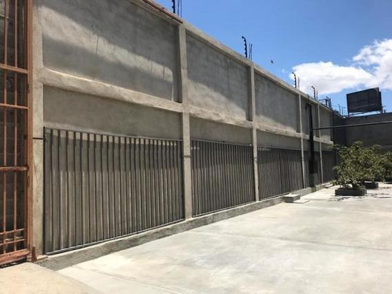 Comercios En Barquisimeto Zona Industrial Flex N20-23786, Lp