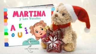 Libros Infantiles Personalizados | Aprender Las Vocales!