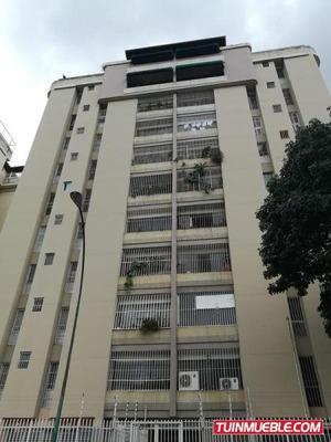 Ac Apartamentos En Venta Ge Gg Mls #18-11244---04242326013