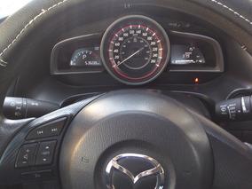 Mazda Mazda 3 2.0 I Touring Sedan At 2015