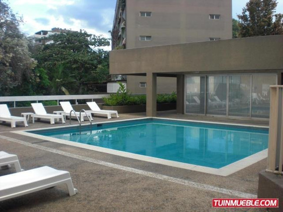 !! 19-5434 Apartamentos En Venta