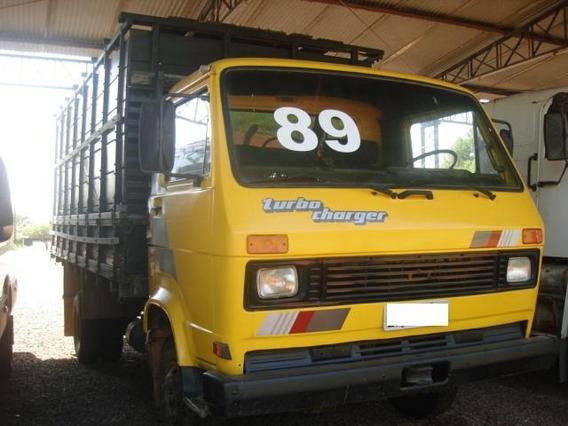 Volks,7.90/89,boiadeiro