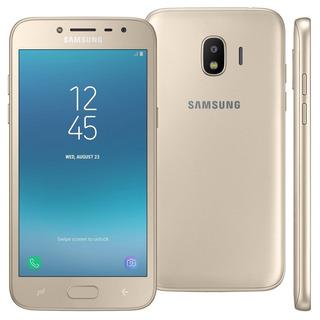 Celular Samsung Galaxy J2 Core 2018 Rom 8gb Ram 1gb Obsequi