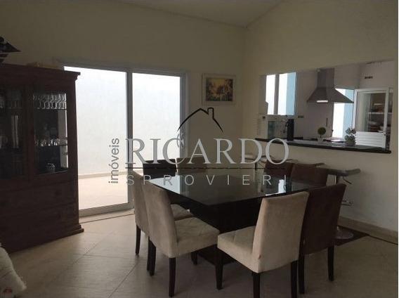 Casa No Guarujá Com 6 Dormitórios E 7 Vagas - Ka019
