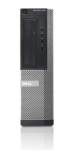 Microcomputador