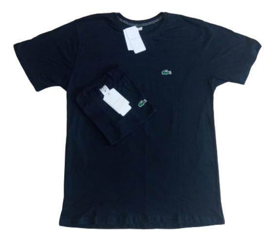 Camisas 5 Camisetas Masculinos Tal Pai Tal Filho P M G Gg Xg