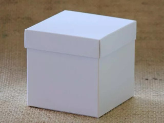 Cajas En Carton A La Medida