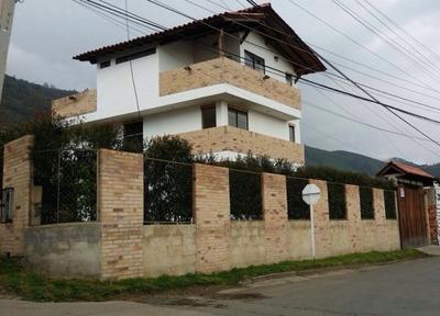 Casas En Venta Cota 810-82