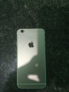 iPhone 6s Memória 64gb