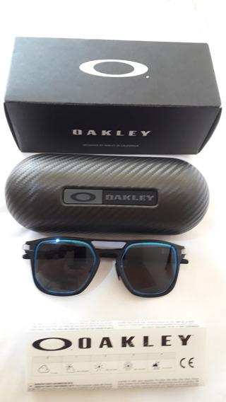 Óculos De Sol Latch Alpha Oakley