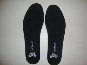 Palmilha Original Nike Zoom Air N°35