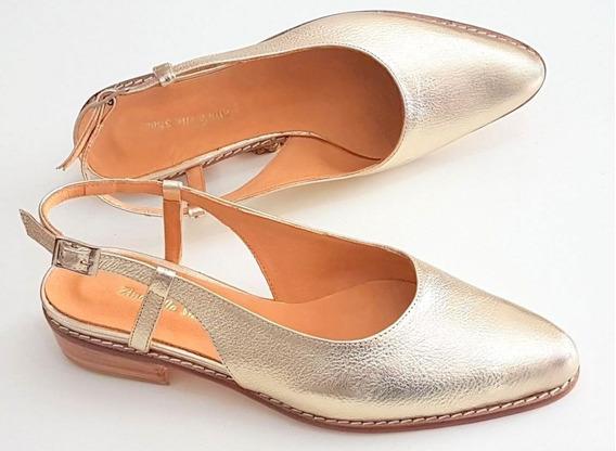 Chatitas Estileto Numeros 41 42 43 44 Zinderella Shoes 2201