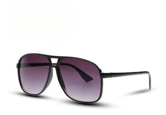 Óculos De Sol Aviador Importado Moda 2017 Driving Shades
