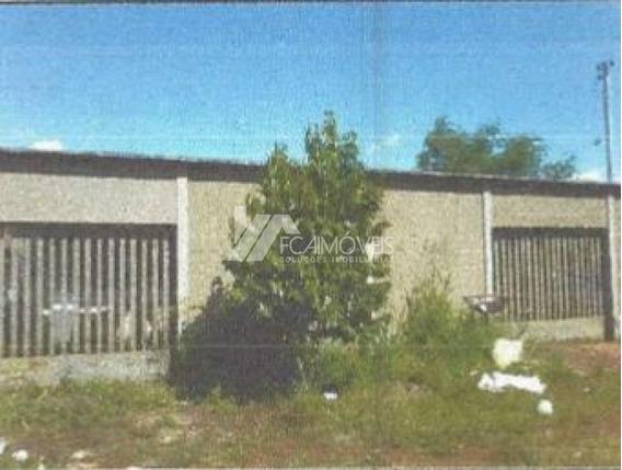 Rua R.8 Quadra 13 Lote 28, Centro, Niquelândia - 423294