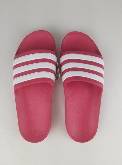 Sandalia adidas Dama