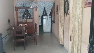 Vendo Casa En Palmira Barrio Portal Del Sembrador