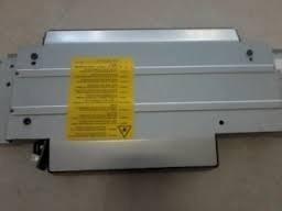 Laser Scanner Ou Lsu P/ Sansung Scx 4216f. Jc61-00613a.