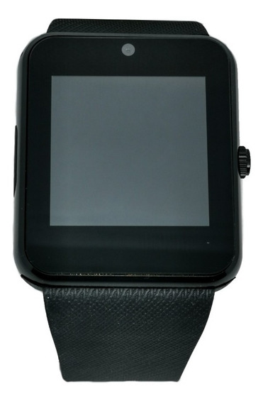 Smart Watch Gt08 - Regalo Dia Del Padre