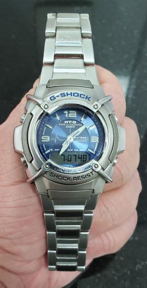 G Shock Mtg-512
