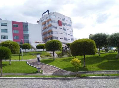 Venta De Suite 80m2 Con Terraza Jardines De Amagasi