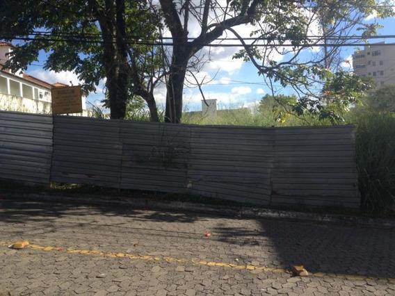 Terreno Para Venda Em Volta Redonda, Morada Da Colina - 096_2-536268