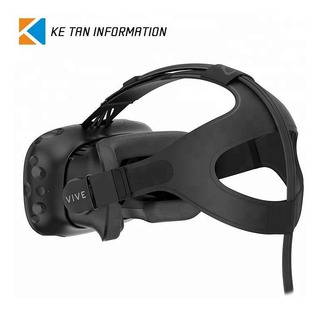 Glasses Htc Vive 3d Vr Realidad Virtual