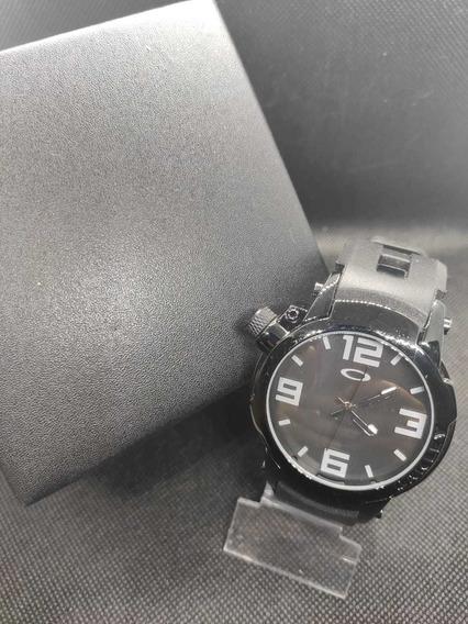 Relógio Oakley Premium