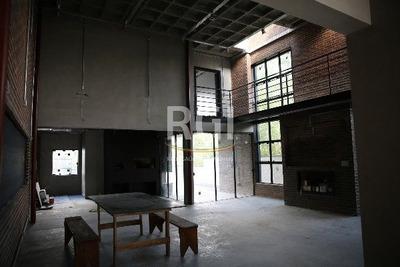 Casa Condomínio Em Florescente Com 4 Dormitórios - Vp85250