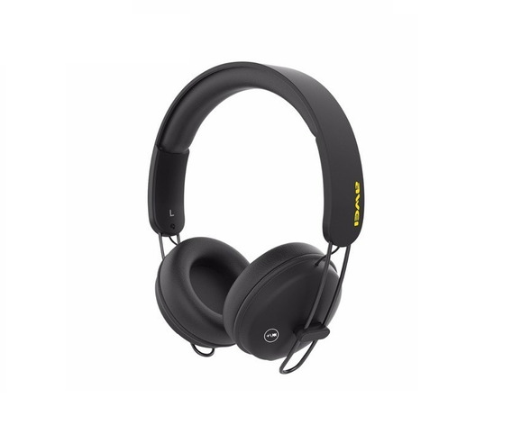 Fone Headphone Bluetooth + Cabo Touch Awei A800