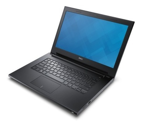 Notebook Dell Inspiron 3443 Core I5 4gb 1tb Hdmi