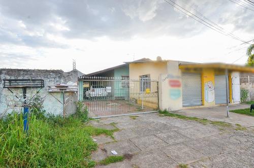 Terreno - Comercial/residencial - 152442