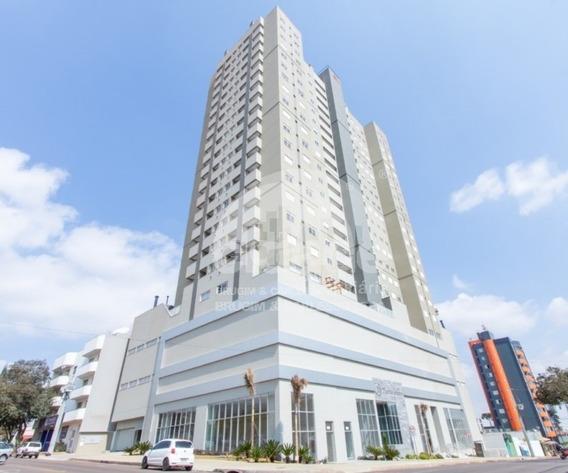 Apartamento Para Venda - 99264.001
