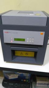Kodak 6800 (vendo Peças)