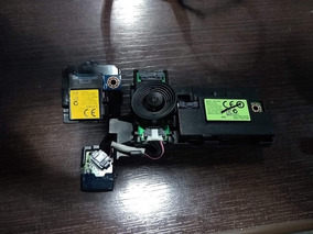 Modulo Wifi Jog E Teclado Bluetooth Un40j5500