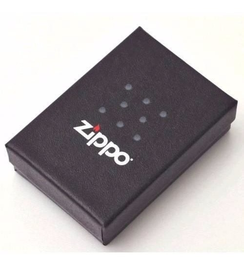 Accesorio Zippo