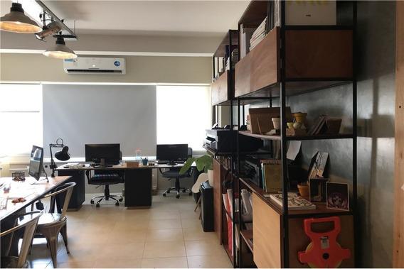 Oficina Venta San Miguel Edificio Punto Urbano