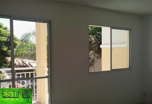 Imagem 1 de 13 de 01320 -  Apartamento 3 Dorms. (1 Suíte), Jardim Sul - São José Dos Campos/sp - 1320