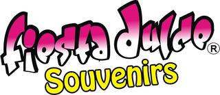 Souvenir Sorpresita Golosinas Candy Bar Mesa Dulce Original