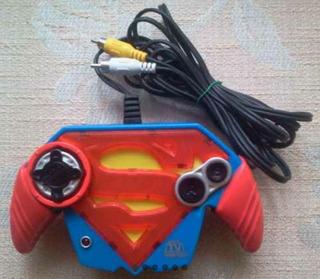 Superman Videojuego Oferta