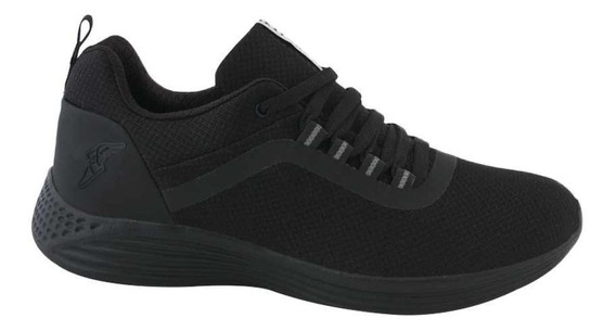 Tenis Casual Goodyear Ab183337 Mujer