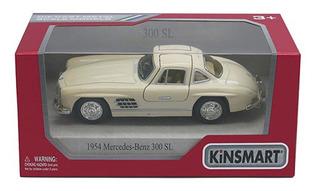 1954 Mercedes Benz 300 Sl1:36
