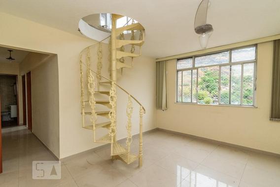 Apartamento Para Aluguel - Santa Rosa, 3 Quartos, 97 - 893114330