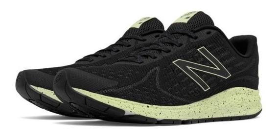 Zapatillas New Balance Vazee Rush Wrushpj2 Dama Running