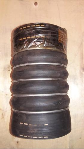 Manguera Intercooler Negra Mercedes Benz 1938 3885289082