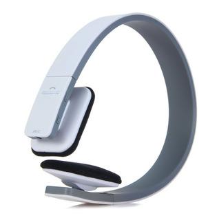 Fone De Ouvido Headphone Sem Fio - Últimas Unidades
