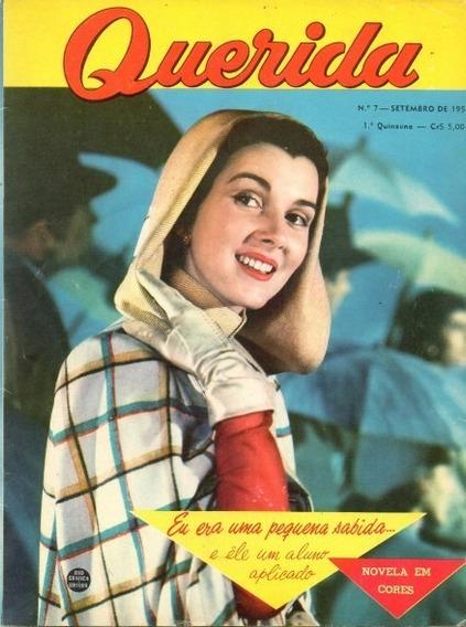 Querida 1954 Rock Hudson Silvia Fernanda Lollobrigida Teffé