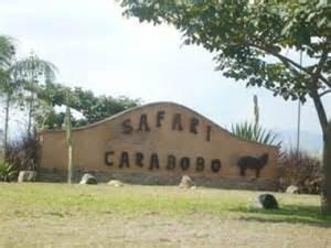 Se Vende Lote Terreno Safari Carabobo Con Espectacular Vista
