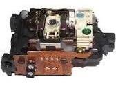Unidade Ótica Cdj Pioneer 200\400\800 Mk2 Original