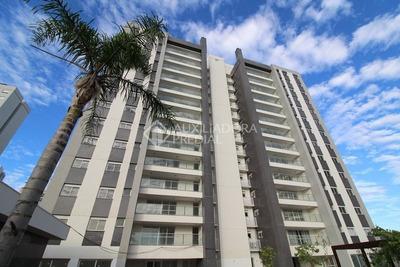 Apartamento - Jardim Do Salso - Ref: 276740 - V-276740