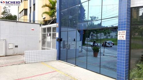 Imagem 1 de 7 de $tipo_imovel Para $negocio No Bairro $bairro Em $cidade - Cod: $referencia - Mr58901